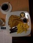 2-1-14 LOH Breakfast