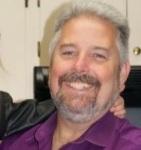 Troy Larue Membership officer 907-223-0751