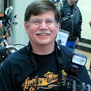 Jim Lebiedz, Director  (907)240-3304 JLebiedz@customcpu.com