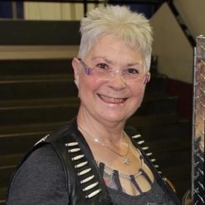 Patti Bogan, Consultant (907)242-0704 pprmt@chugach.net