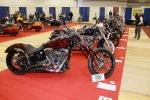 2011 AMCDA Bike Show