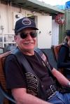 WNR at Pizza Olympia