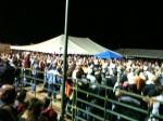 ABATE Too Broke for Sturgis party at Mormon Lake AZ